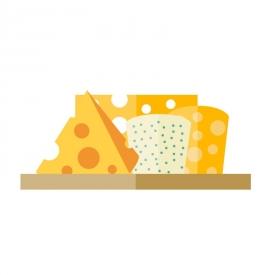 Fermentinis sūris