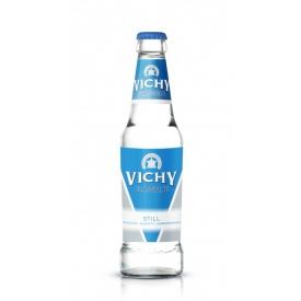 """Vichy"", 0,33 l"