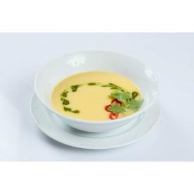 Trinta sriuba